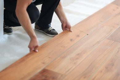 flooring-service-danville