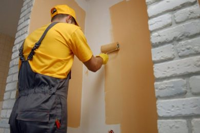 painting-service-in-danville