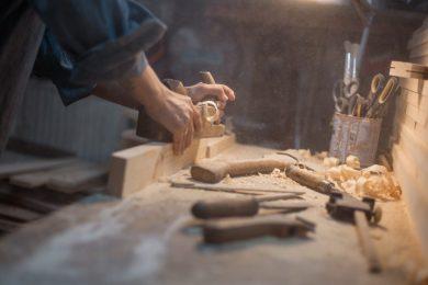 carpentry-services-Danville