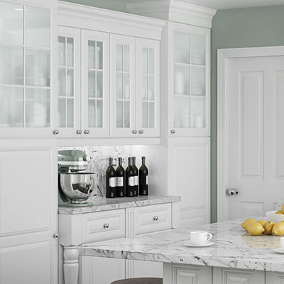 Kitchen-Remodeling-Services-Build-Experts-at-Danville-California-1