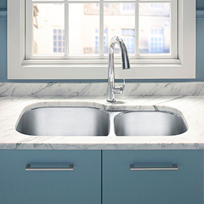 Kitchen-Remodeling-Services-Build-Experts-at-Danville-California-2