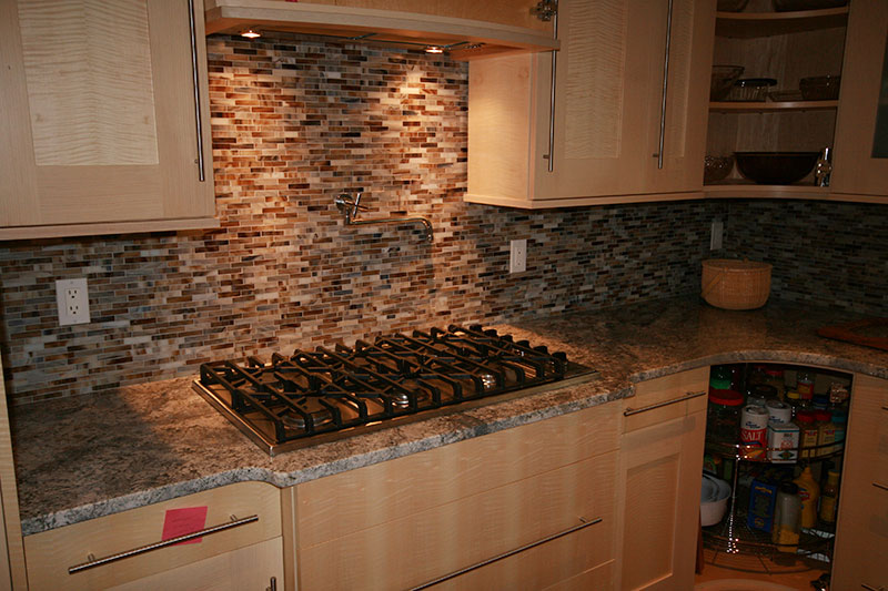 Kitchen-Remodeling-Services-Build-Experts-at-Danville-California-5