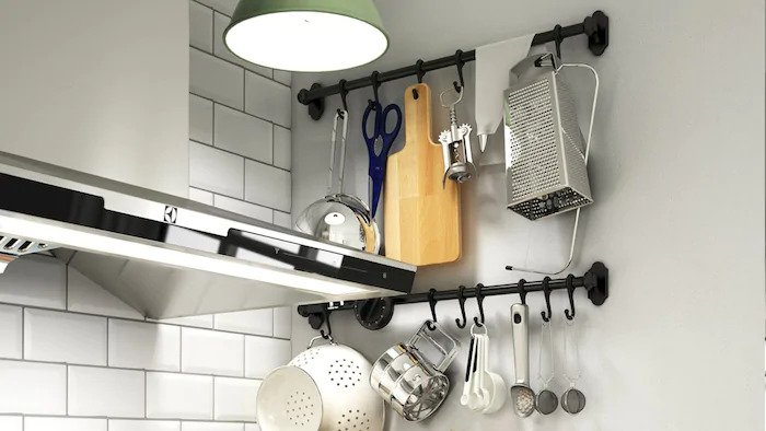 Kitchen-Remodeling-Services-Build-Experts-at-Danville-California-6