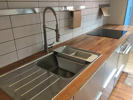 Kitchen-Remodeling-Services-Build-Experts-at-Danville-California-7