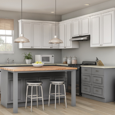 Kitchen-Remodeling-Services-Build-Experts-at-Danville-California