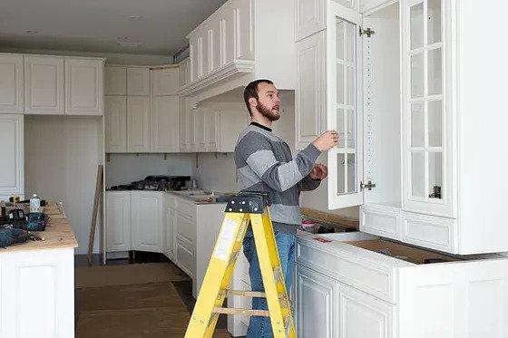 kitchen-remodeling-danville-ca-2