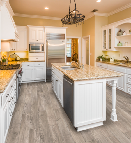 kitchen-remodeling-danville-ca-construction-company-in-ca.png